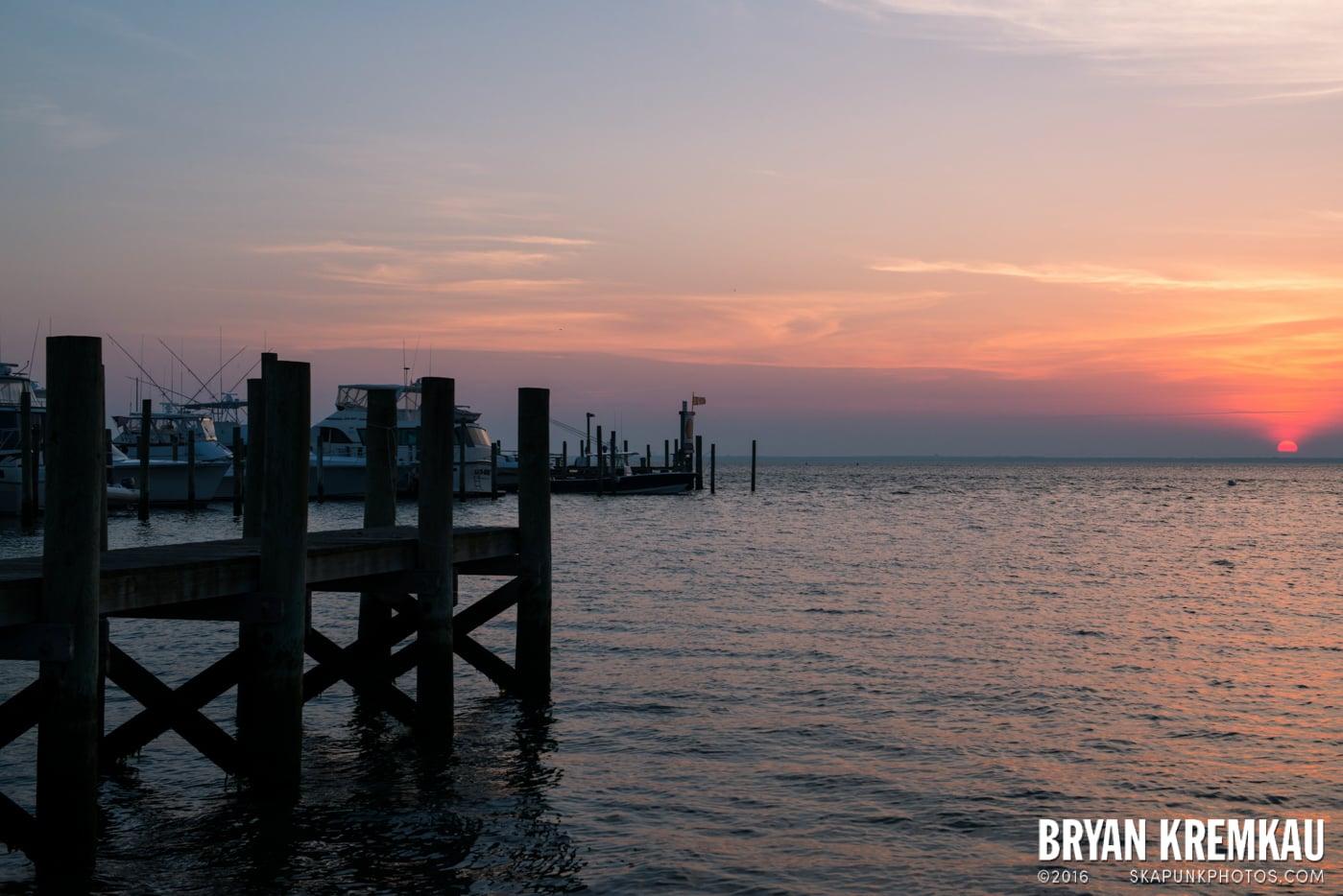 Beach Haven, Long Beach Island, NJ - 6.16.14 - 6.18.14 (41)
