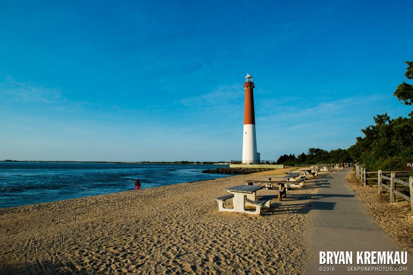 Beach Haven, Long Beach Island, NJ - 6.16.14 - 6.18.14 (29)