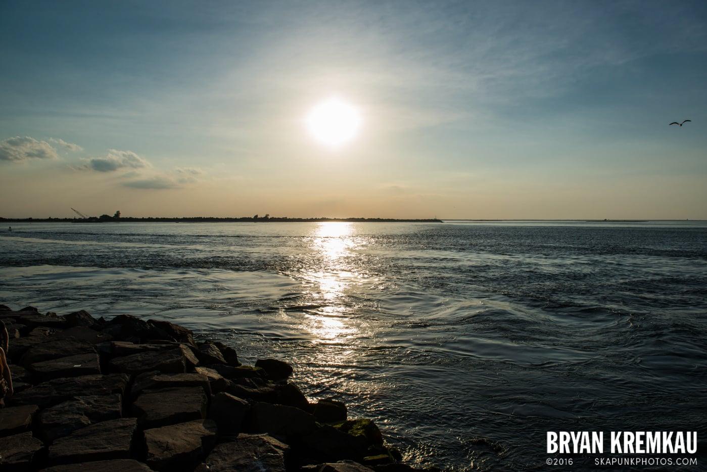 Beach Haven, Long Beach Island, NJ - 6.16.14 - 6.18.14 (27)
