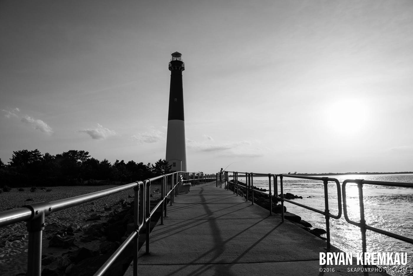 Beach Haven, Long Beach Island, NJ - 6.16.14 - 6.18.14 (24)