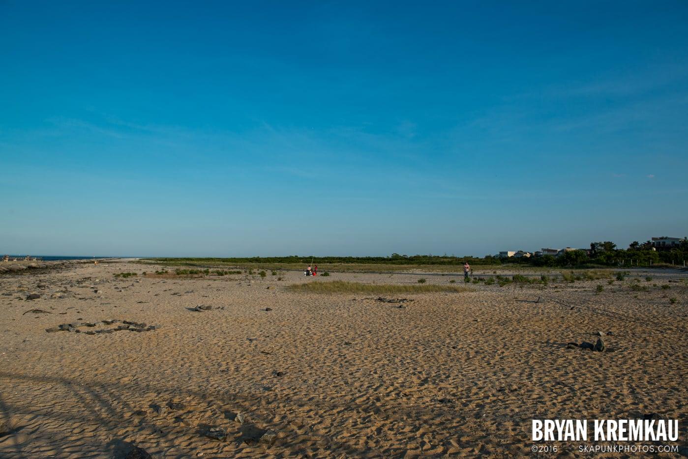 Beach Haven, Long Beach Island, NJ - 6.16.14 - 6.18.14 (23)