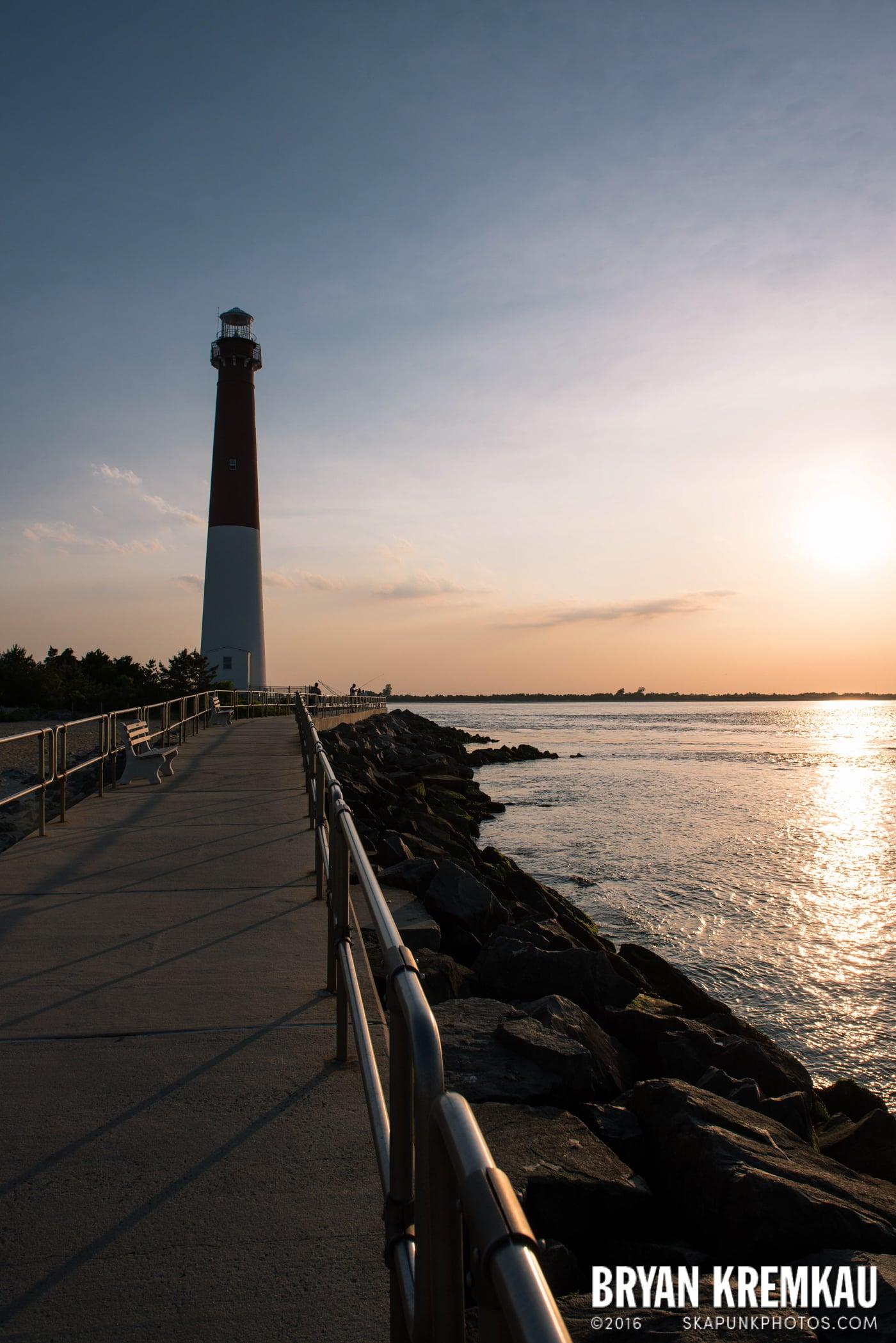 Beach Haven, Long Beach Island, NJ - 6.16.14 - 6.18.14 (21)