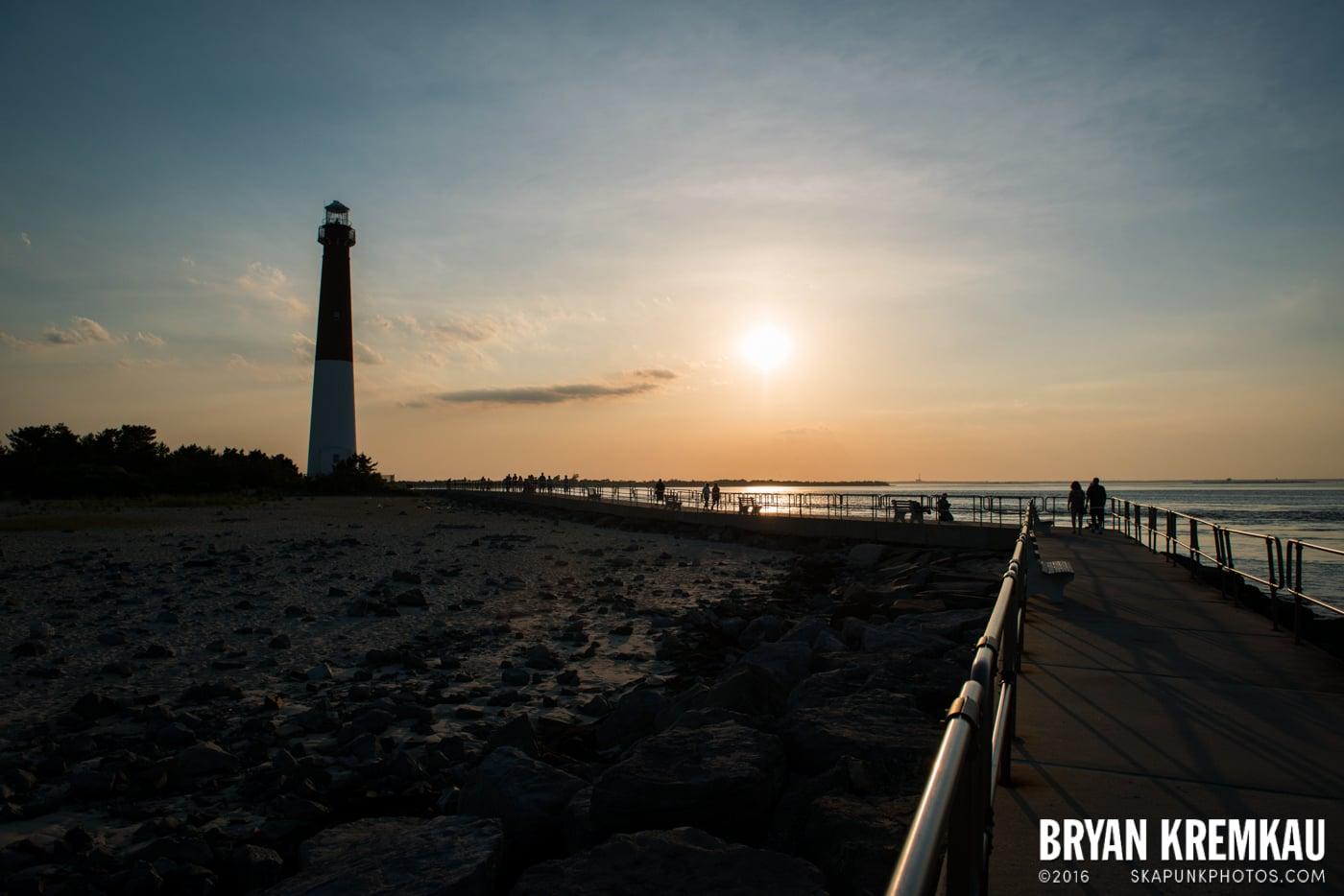 Beach Haven, Long Beach Island, NJ - 6.16.14 - 6.18.14 (20)