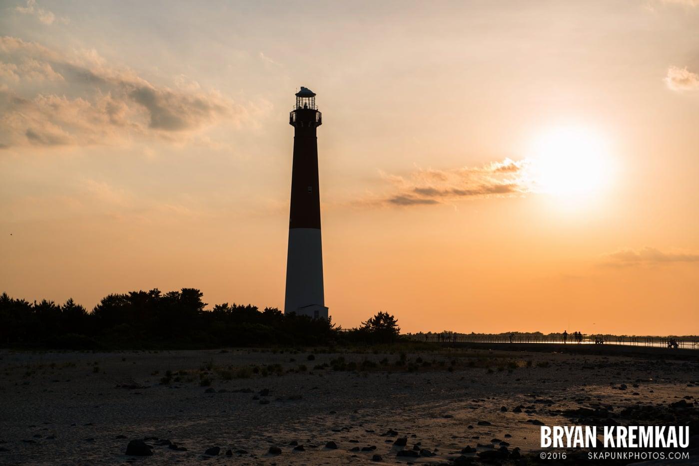 Beach Haven, Long Beach Island, NJ - 6.16.14 - 6.18.14 (18)