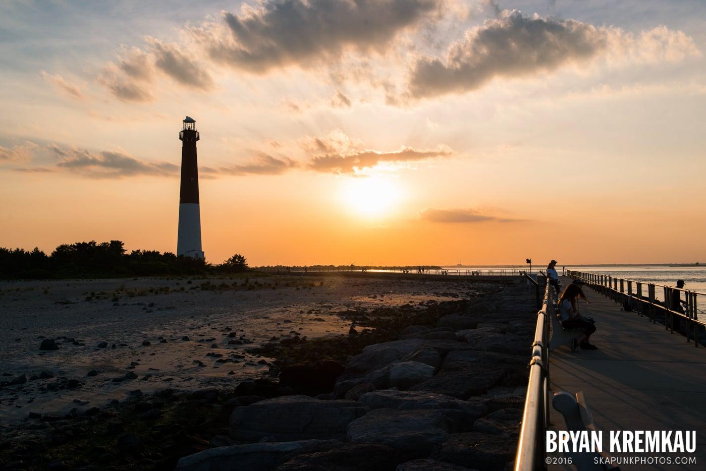 Beach Haven, Long Beach Island, NJ - 6.16.14 - 6.18.14 (14)
