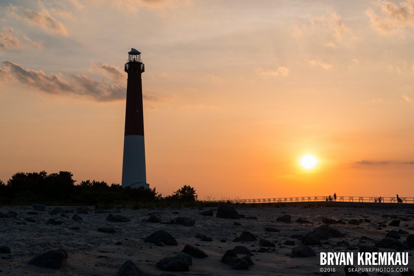 Beach Haven, Long Beach Island, NJ - 6.16.14 - 6.18.14 (13)