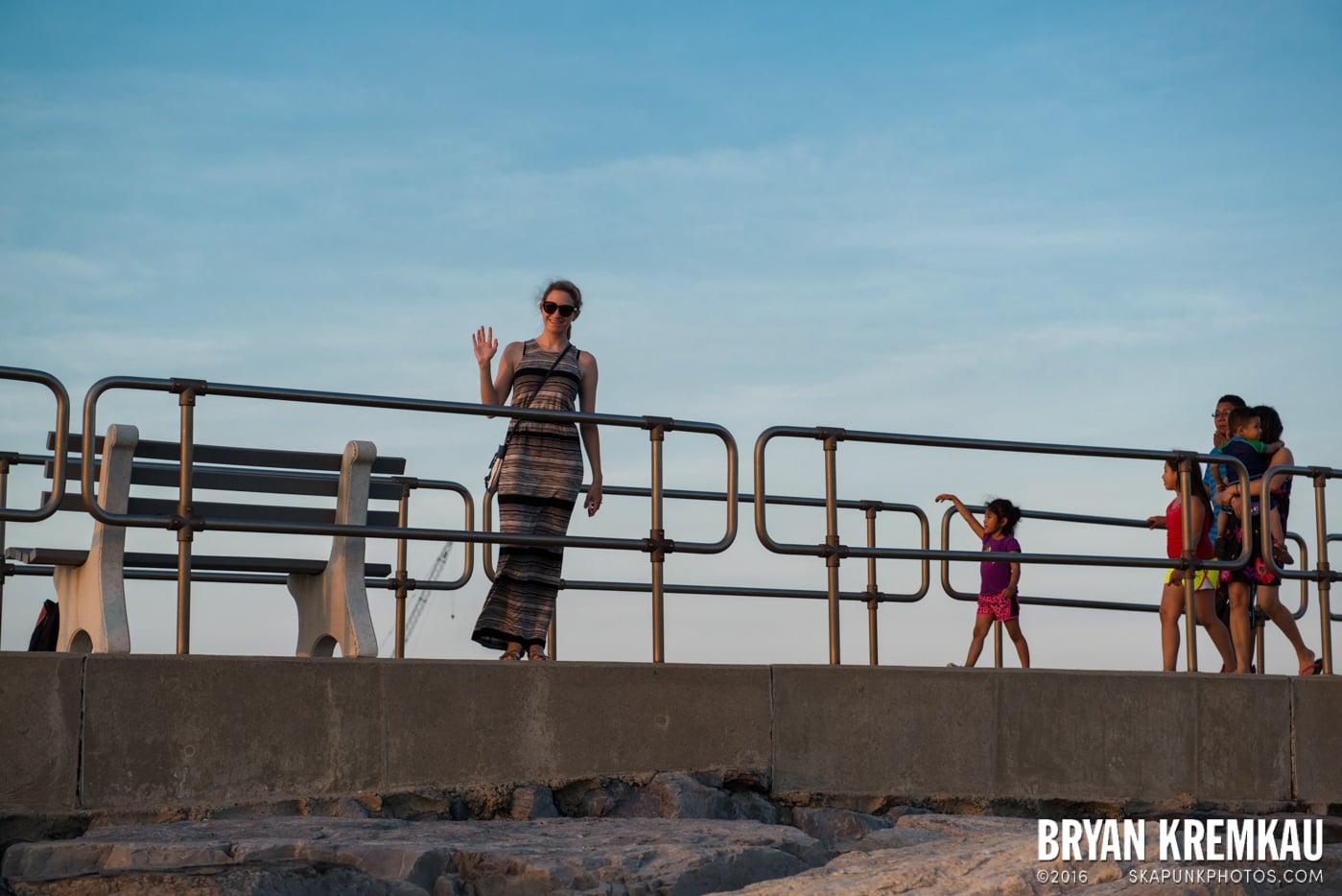 Beach Haven, Long Beach Island, NJ - 6.16.14 - 6.18.14 (12)