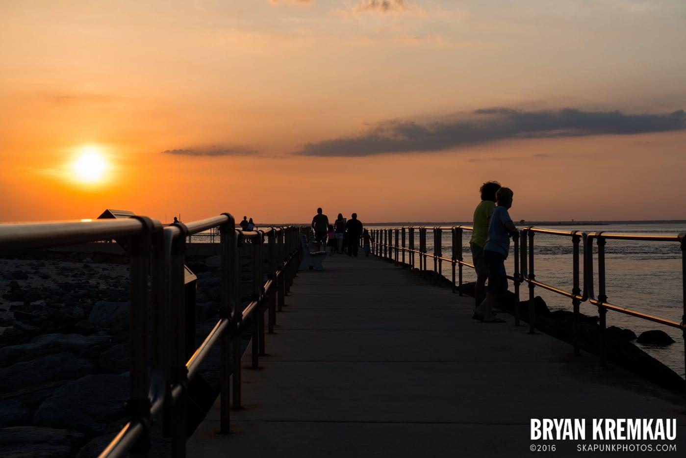 Beach Haven, Long Beach Island, NJ - 6.16.14 - 6.18.14 (11)