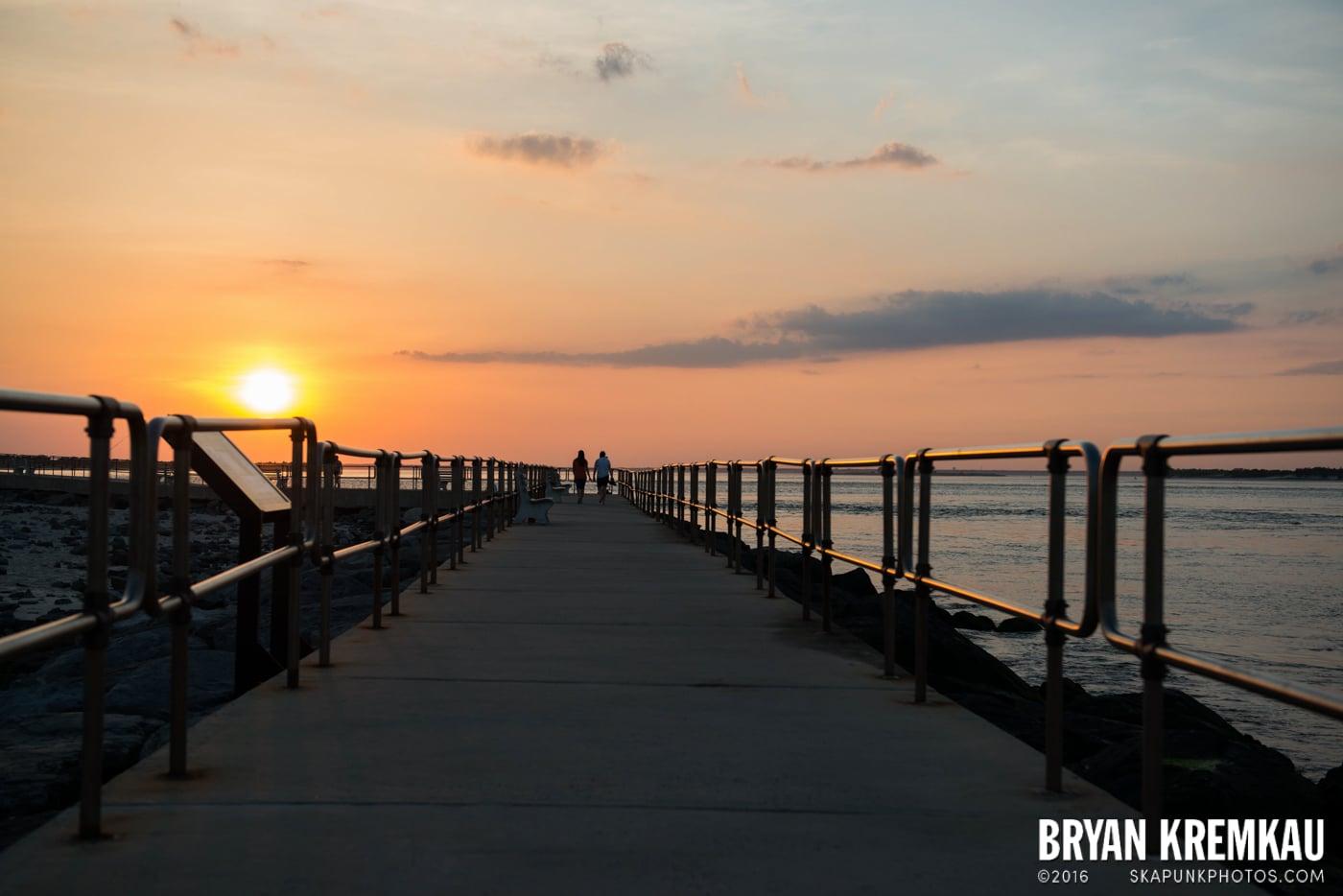 Beach Haven, Long Beach Island, NJ - 6.16.14 - 6.18.14 (8)