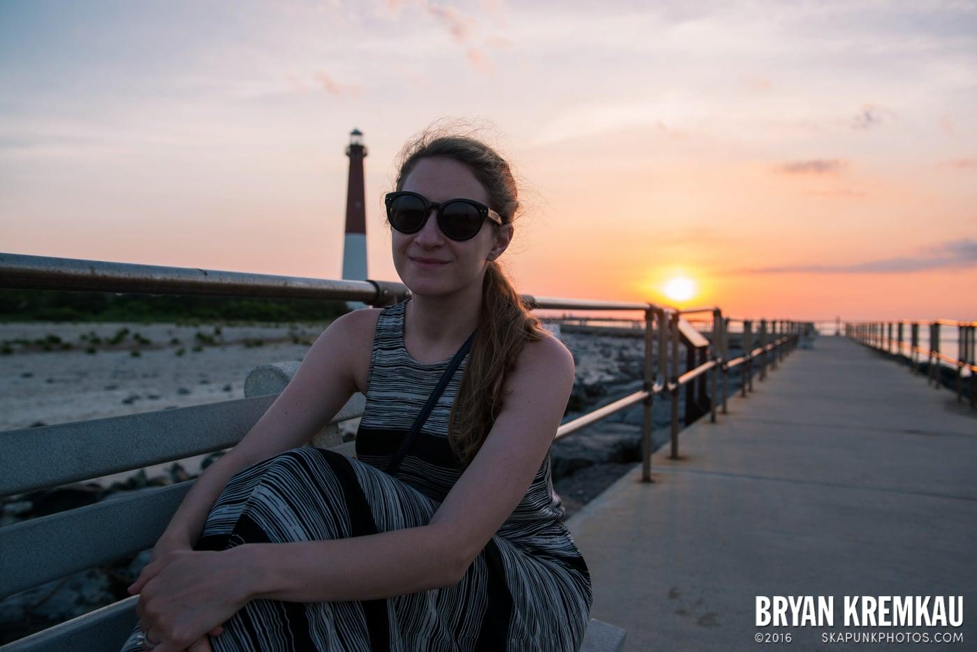 Beach Haven, Long Beach Island, NJ - 6.16.14 - 6.18.14 (7)