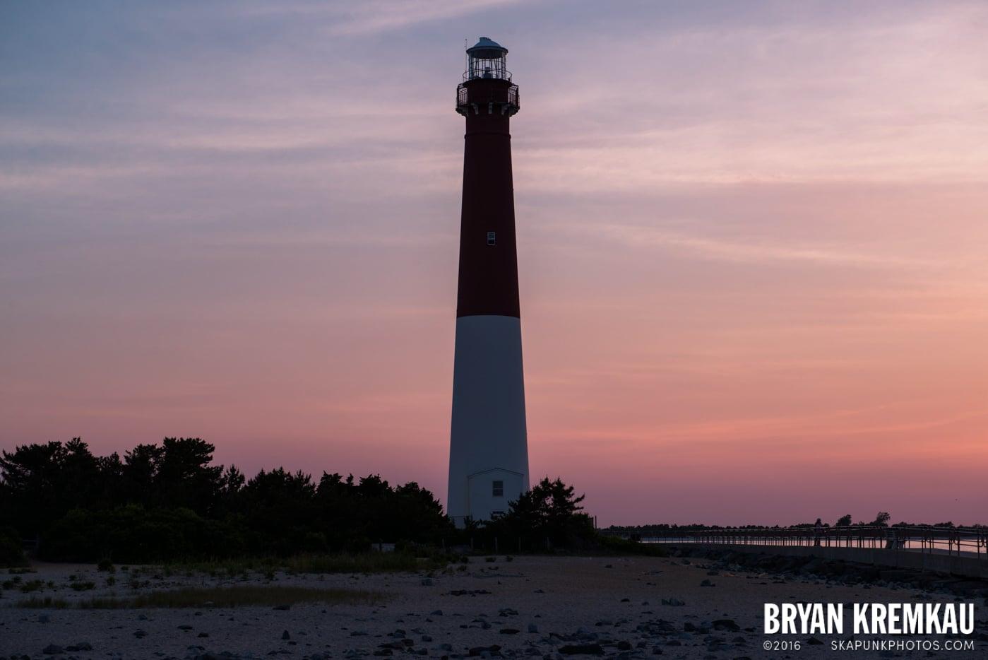 Beach Haven, Long Beach Island, NJ - 6.16.14 - 6.18.14 (4)