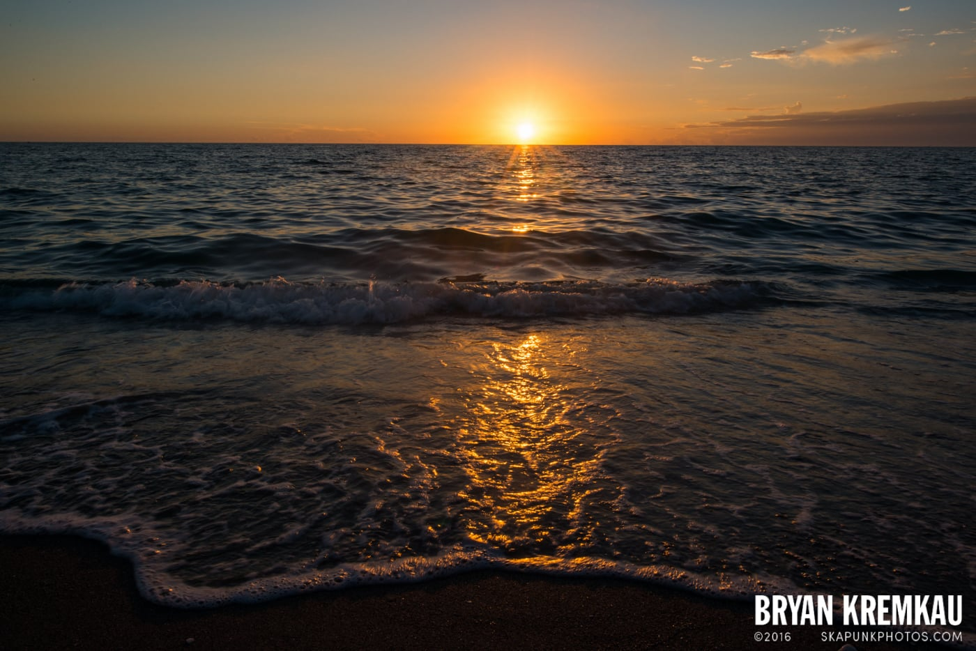 Sunsets, Astrophotography & Birds @ Venice, Florida - 10.25.14 - 11.5.14 (118)