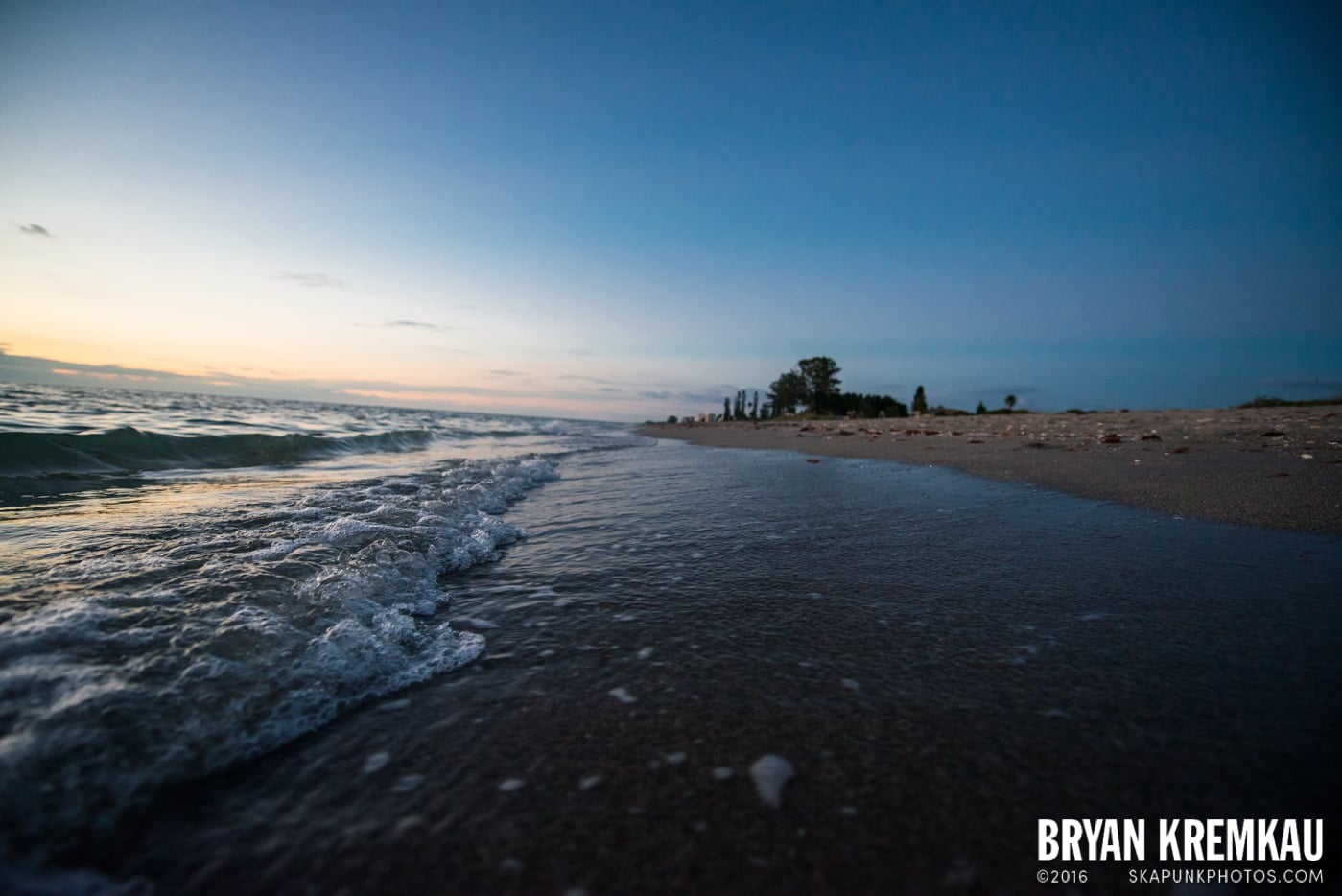 Sunsets, Astrophotography & Birds @ Venice, Florida - 10.25.14 - 11.5.14 (108)