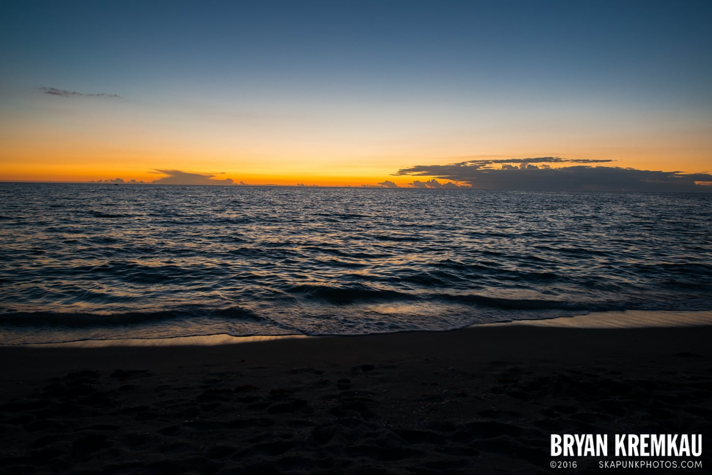 Sunsets, Astrophotography & Birds @ Venice, Florida - 10.25.14 - 11.5.14 (107)