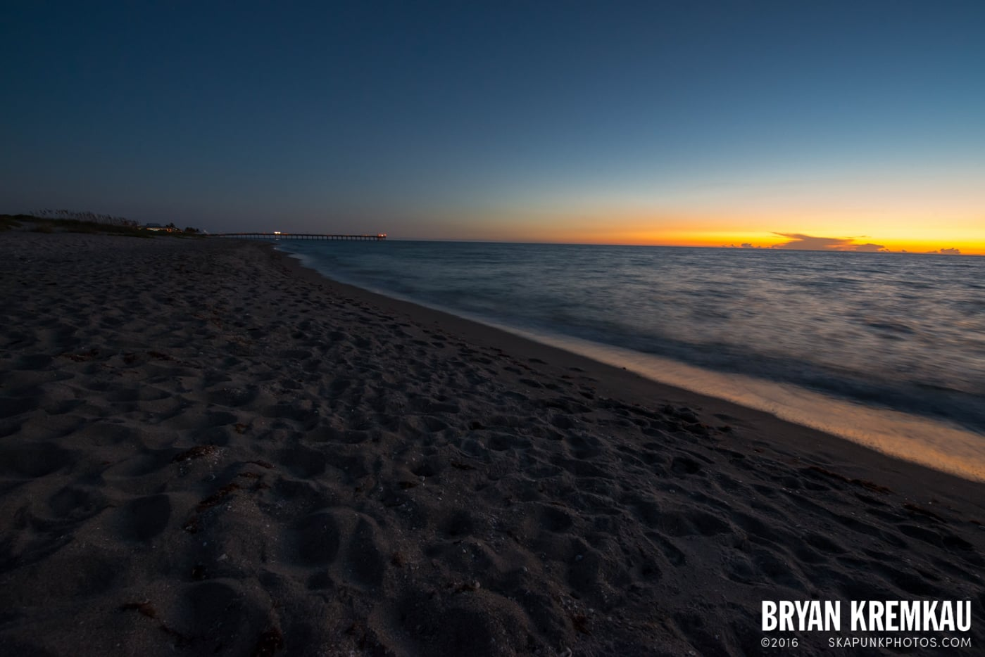 Sunsets, Astrophotography & Birds @ Venice, Florida - 10.25.14 - 11.5.14 (106)