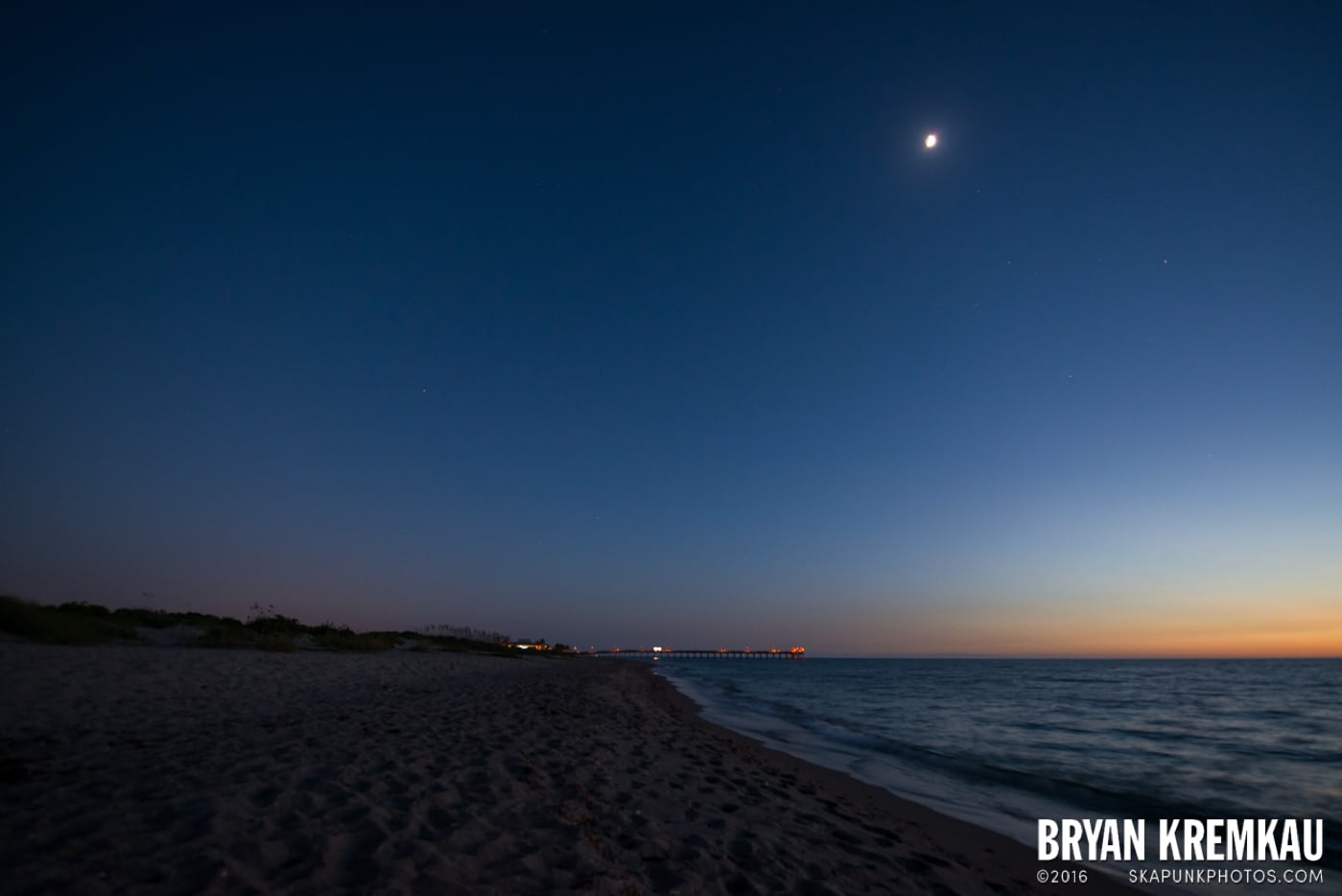 Sunsets, Astrophotography & Birds @ Venice, Florida - 10.25.14 - 11.5.14 (105)