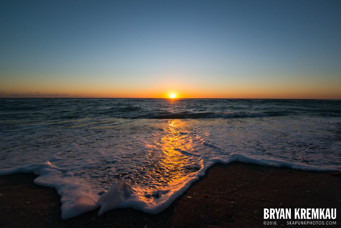 Sunsets, Astrophotography & Birds @ Venice, Florida - 10.25.14 - 11.5.14 (99)