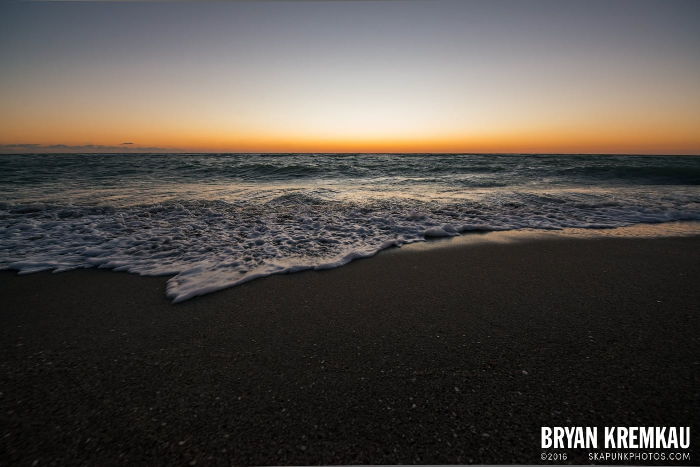 Sunsets, Astrophotography & Birds @ Venice, Florida - 10.25.14 - 11.5.14 (93)