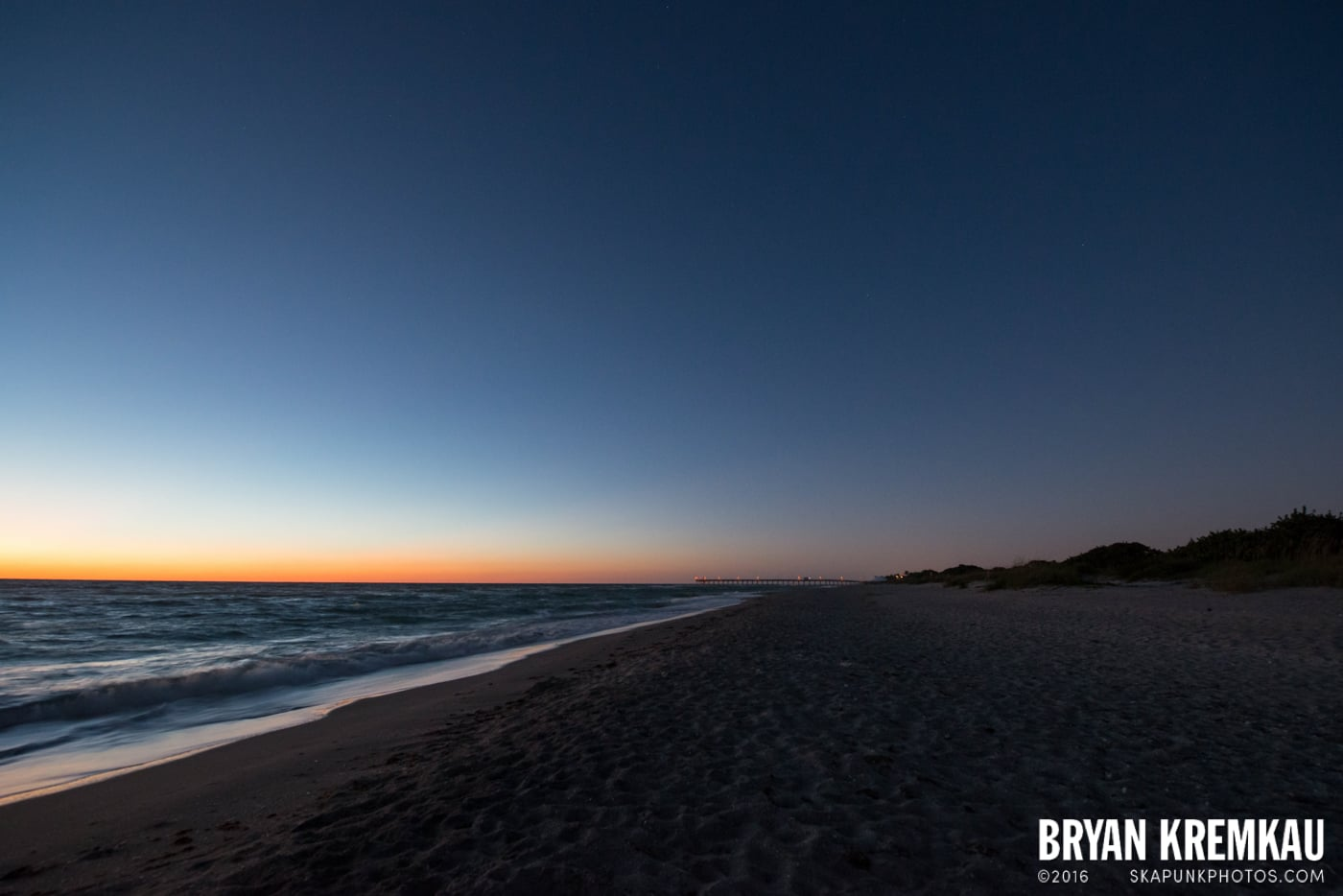 Sunsets, Astrophotography & Birds @ Venice, Florida - 10.25.14 - 11.5.14 (89)