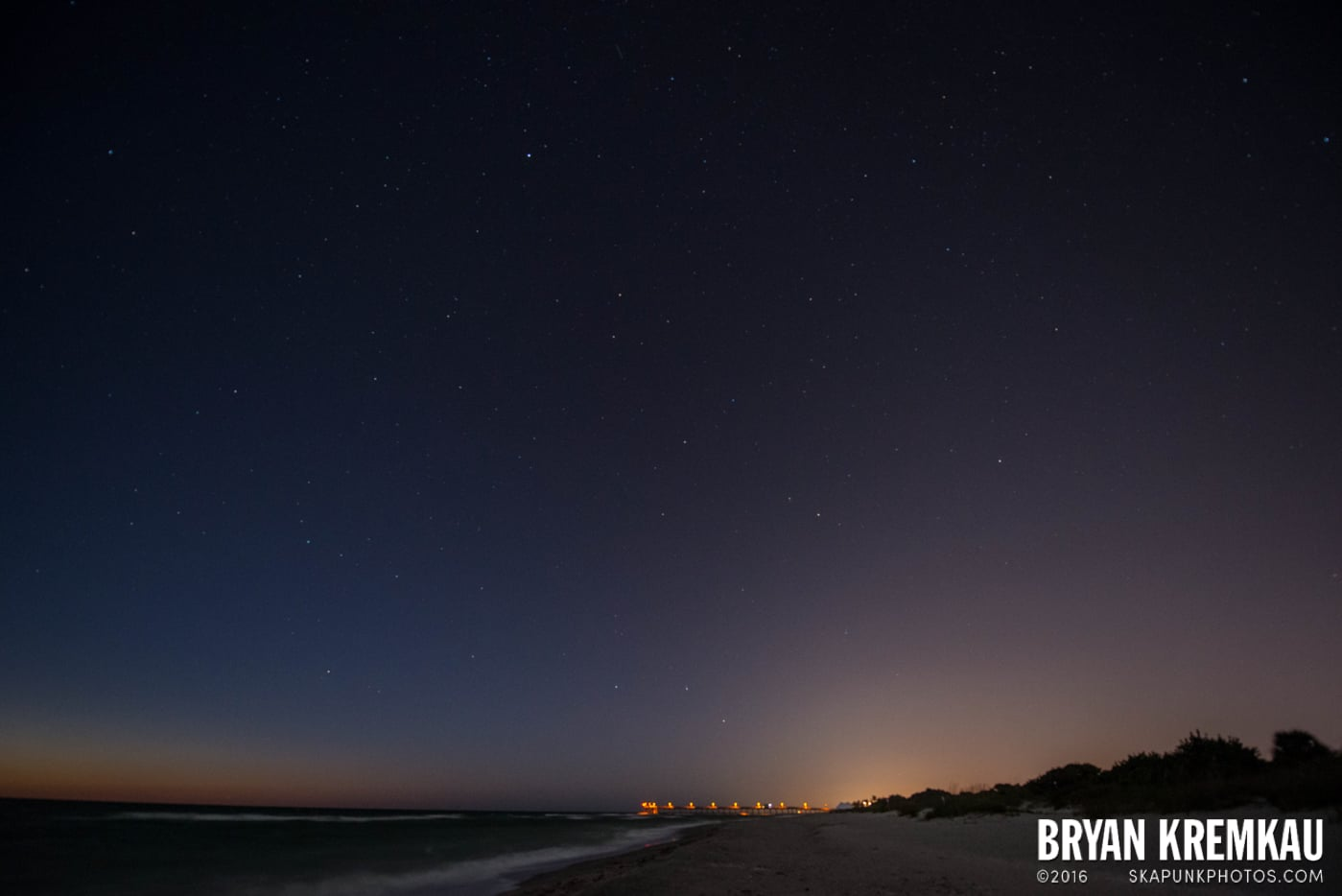 Sunsets, Astrophotography & Birds @ Venice, Florida - 10.25.14 - 11.5.14 (81)