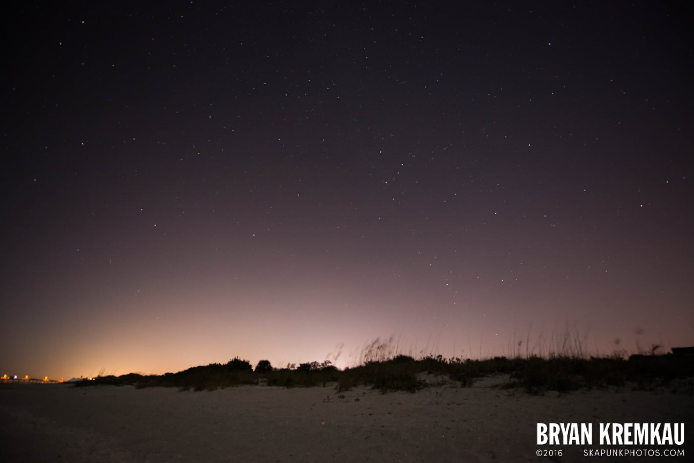 Sunsets, Astrophotography & Birds @ Venice, Florida - 10.25.14 - 11.5.14 (78)