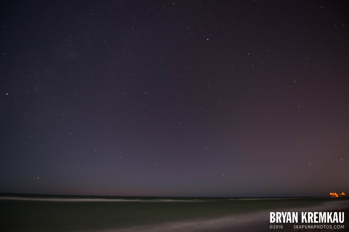 Sunsets, Astrophotography & Birds @ Venice, Florida - 10.25.14 - 11.5.14 (77)