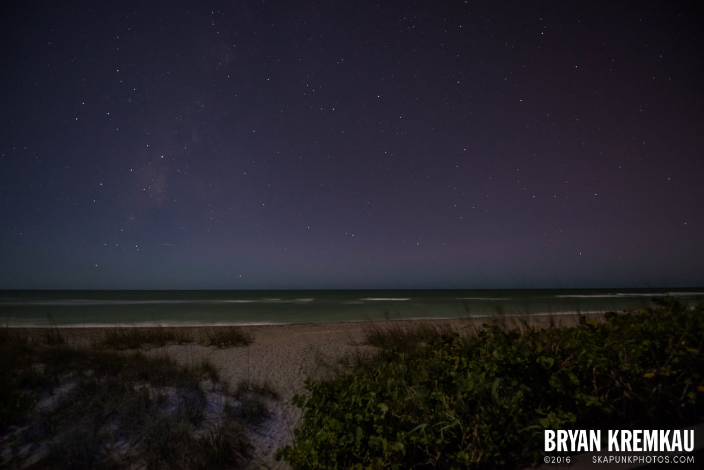 Sunsets, Astrophotography & Birds @ Venice, Florida - 10.25.14 - 11.5.14 (75)