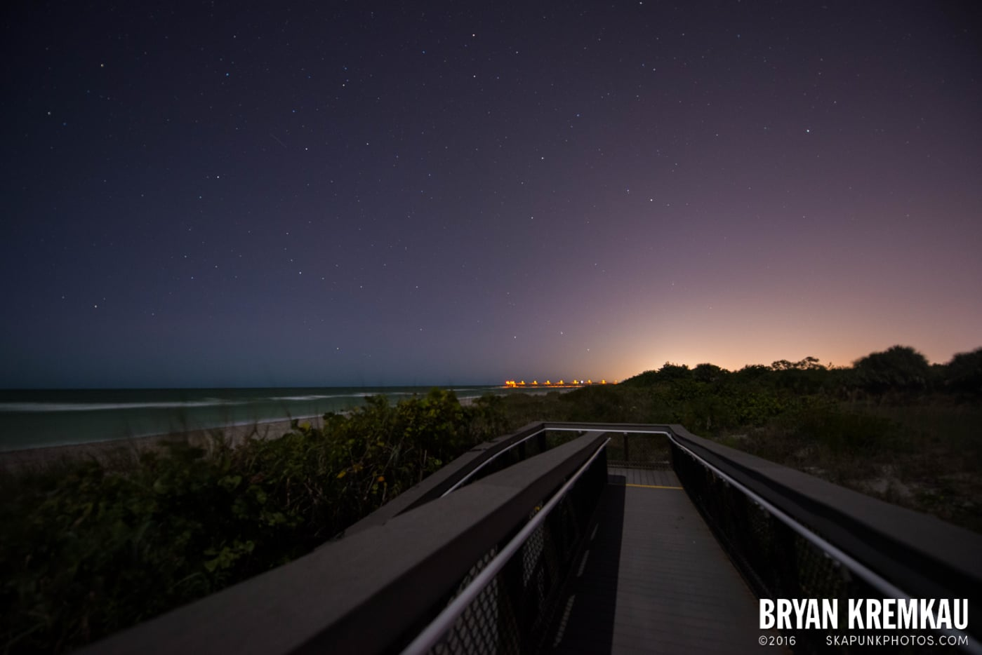 Sunsets, Astrophotography & Birds @ Venice, Florida - 10.25.14 - 11.5.14 (74)