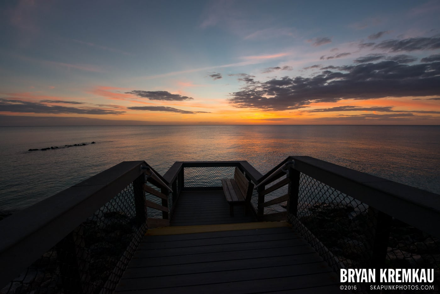 Sunsets, Astrophotography & Birds @ Venice, Florida - 10.25.14 - 11.5.14 (63)