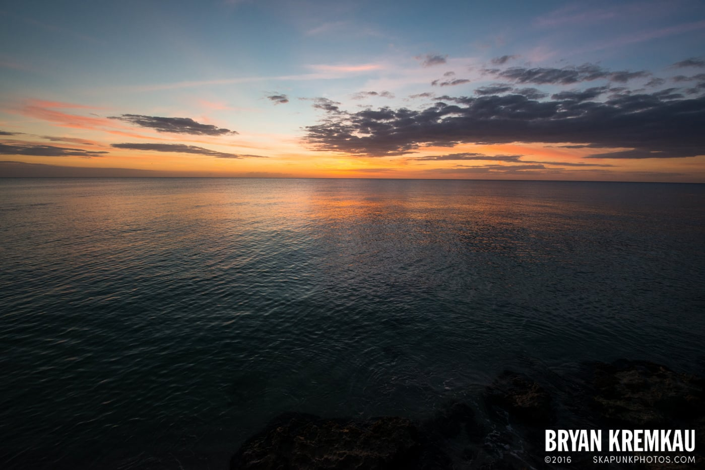 Sunsets, Astrophotography & Birds @ Venice, Florida - 10.25.14 - 11.5.14 (62)