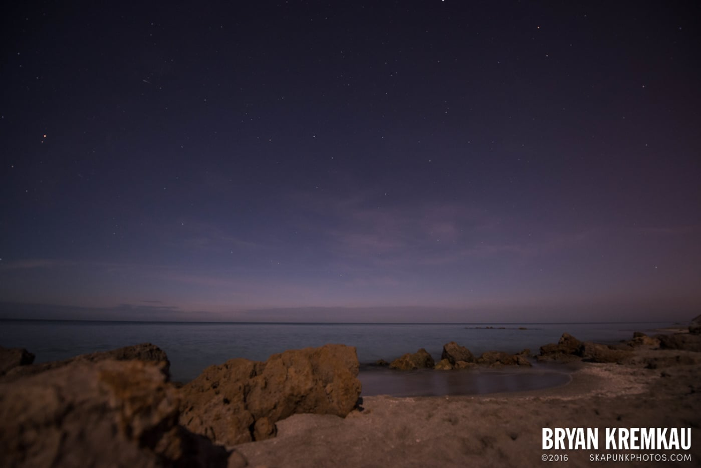 Sunsets, Astrophotography & Birds @ Venice, Florida - 10.25.14 - 11.5.14 (41)