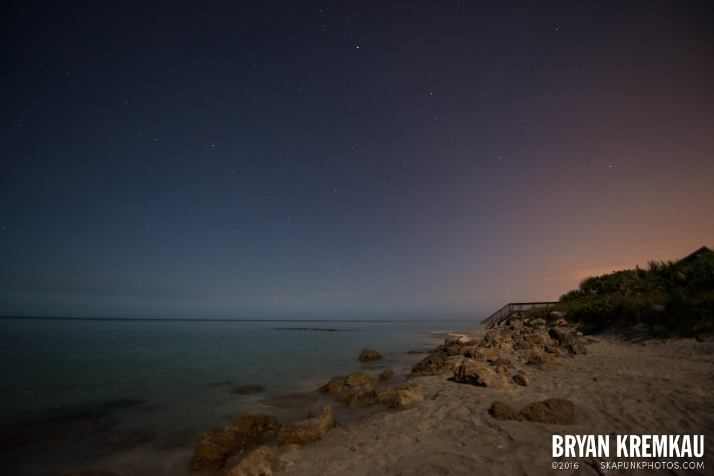 Sunsets, Astrophotography & Birds @ Venice, Florida - 10.25.14 - 11.5.14 (31)