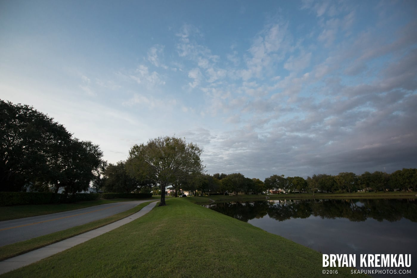 Sunsets, Astrophotography & Birds @ Venice, Florida - 10.25.14 - 11.5.14 (14)