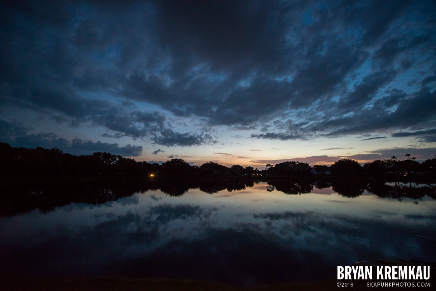 Sunsets, Astrophotography & Birds @ Venice, Florida - 10.25.14 - 11.5.14 (1)