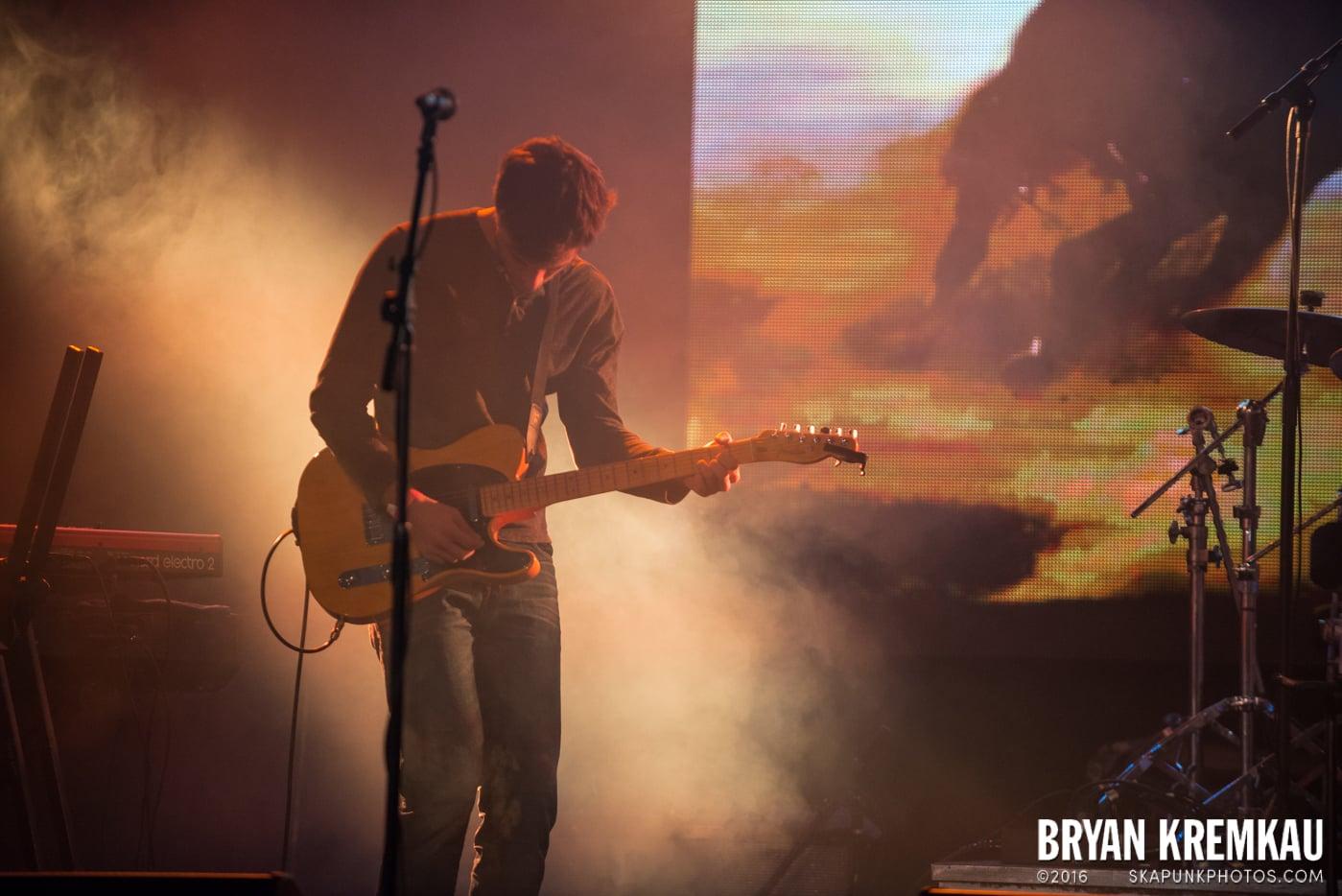 Matt Butler @ Highline Ballroom, NYC - 12.26.14 (26)