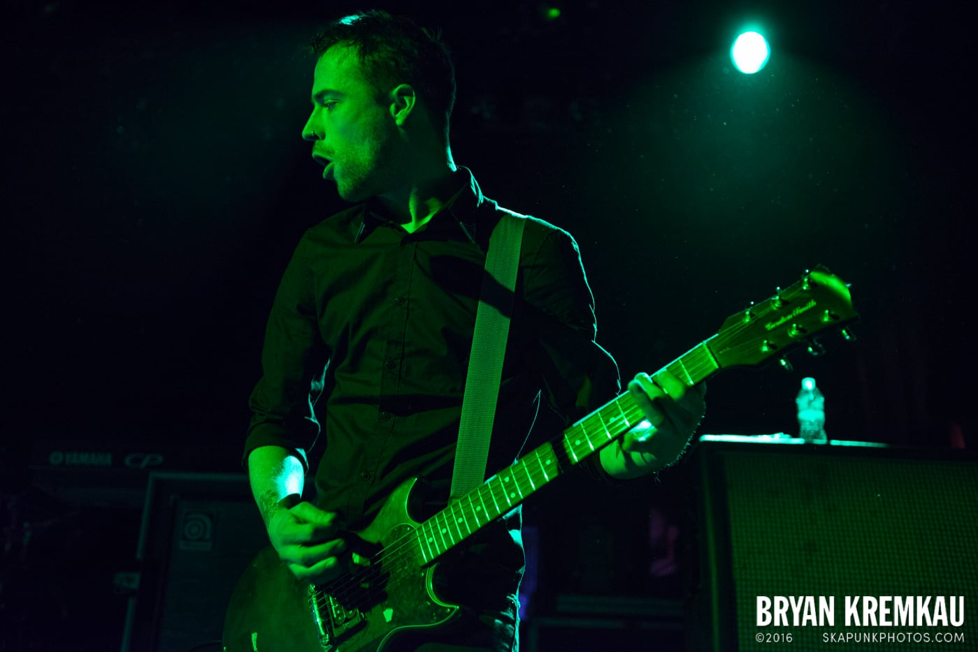 Blood or Whiskey @ Irving Plaza, NYC - 3.9.15 (36)