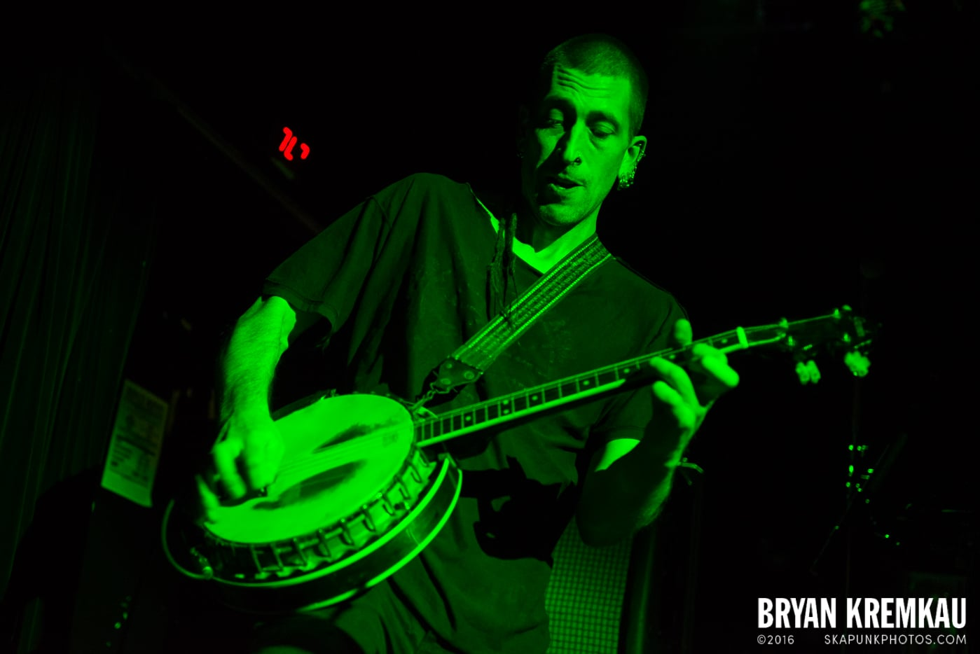 Blood or Whiskey @ Irving Plaza, NYC - 3.9.15 (26)