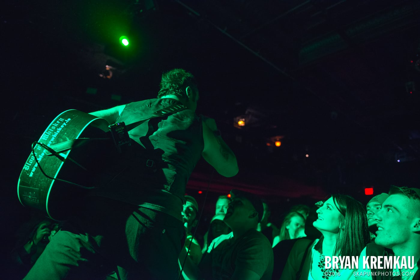 Blood or Whiskey @ Irving Plaza, NYC - 3.9.15 (23)