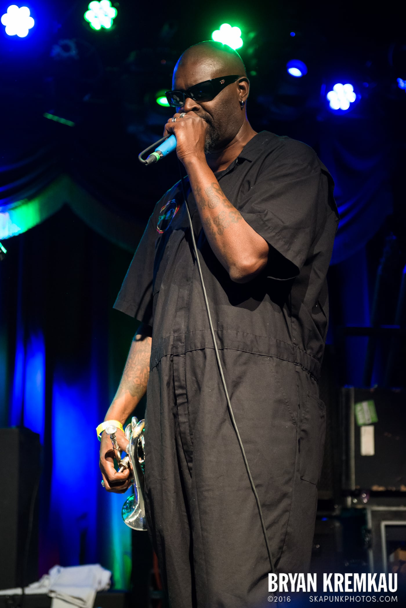Fishbone @ Brooklyn Bowl, Brooklyn, NY - 5.2.15 (79)