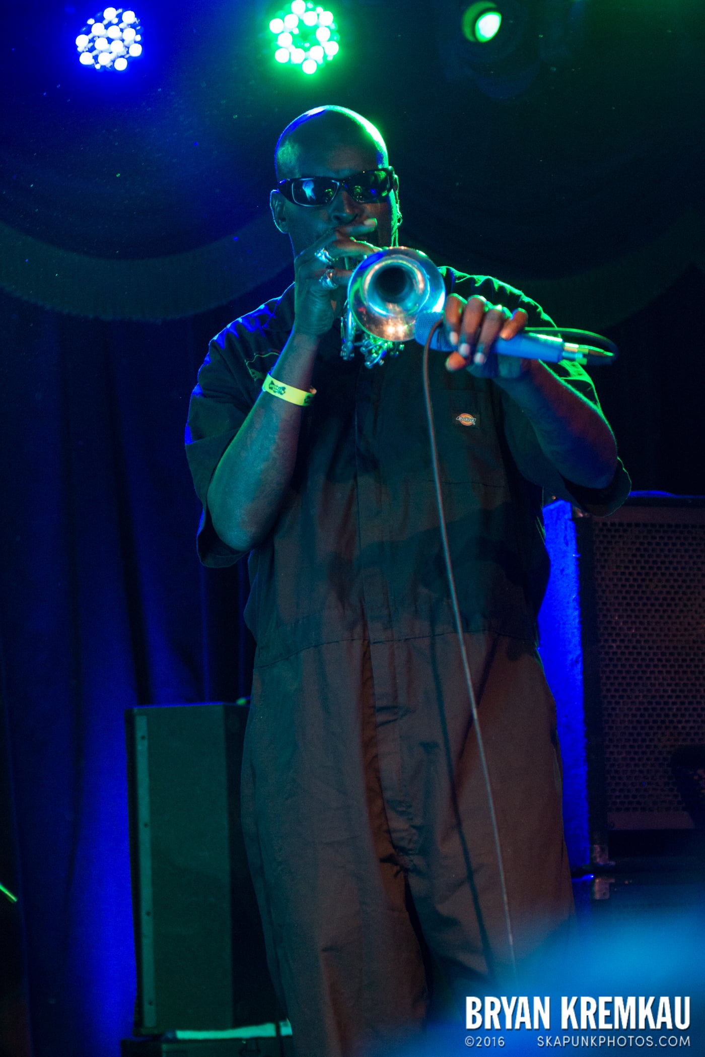 Fishbone @ Brooklyn Bowl, Brooklyn, NY - 5.2.15 (74)