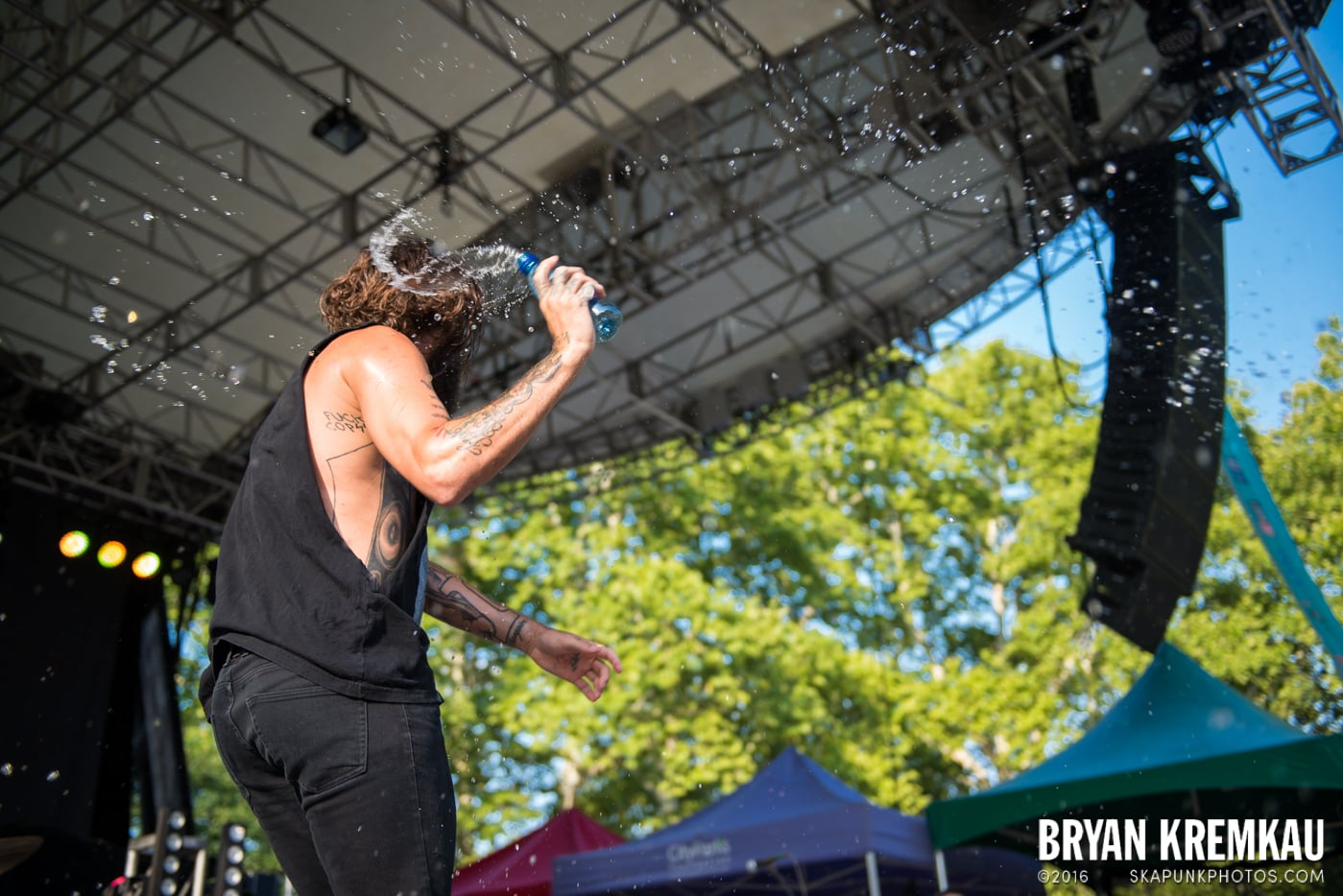 Letlive @ Central Park SummerStage, NYC - 7.28.15 (24)