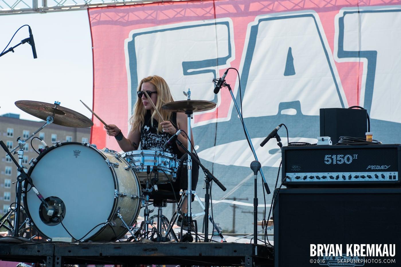 toyGuitar @ Stone Pony Summer Stage, Asbury Park, NJ - 8.15.15 (23)