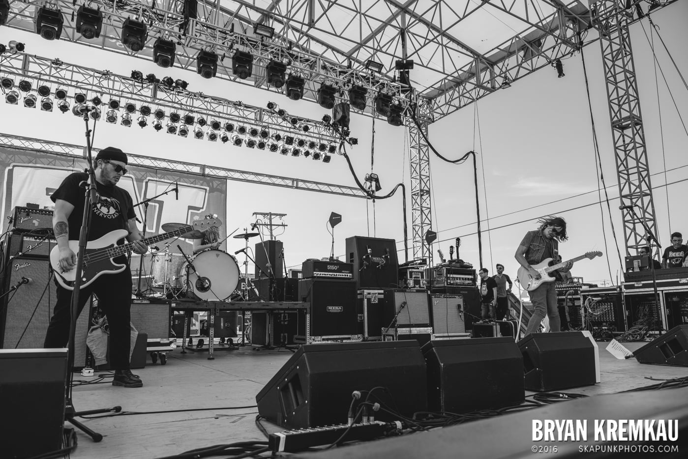 toyGuitar @ Stone Pony Summer Stage, Asbury Park, NJ - 8.15.15 (18)