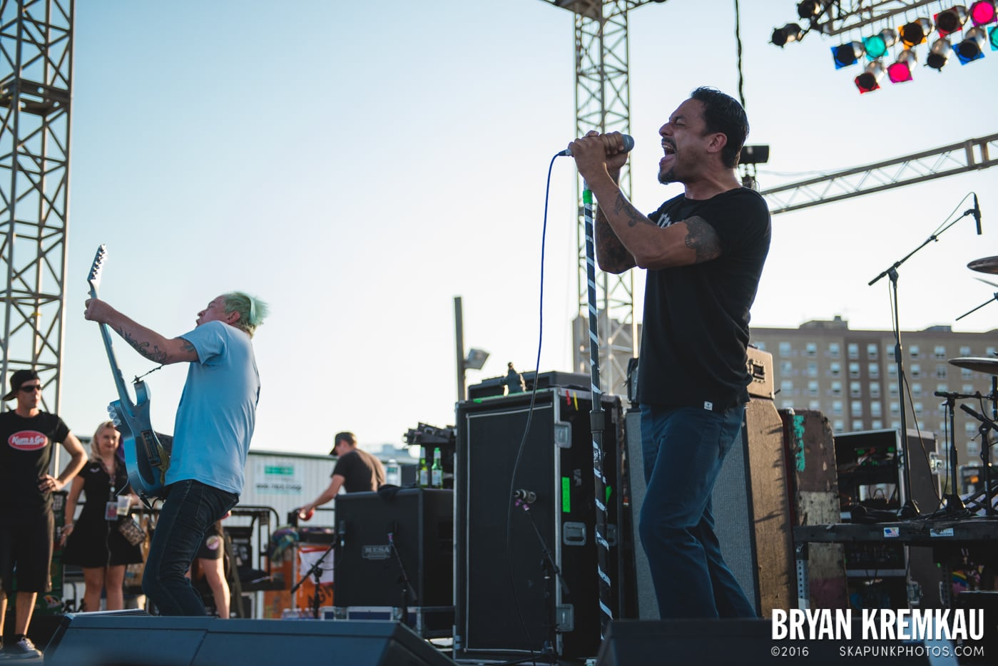 Strung Out @ Stone Pony Summer Stage, Asbury Park, NJ - 8.15.15 (23)
