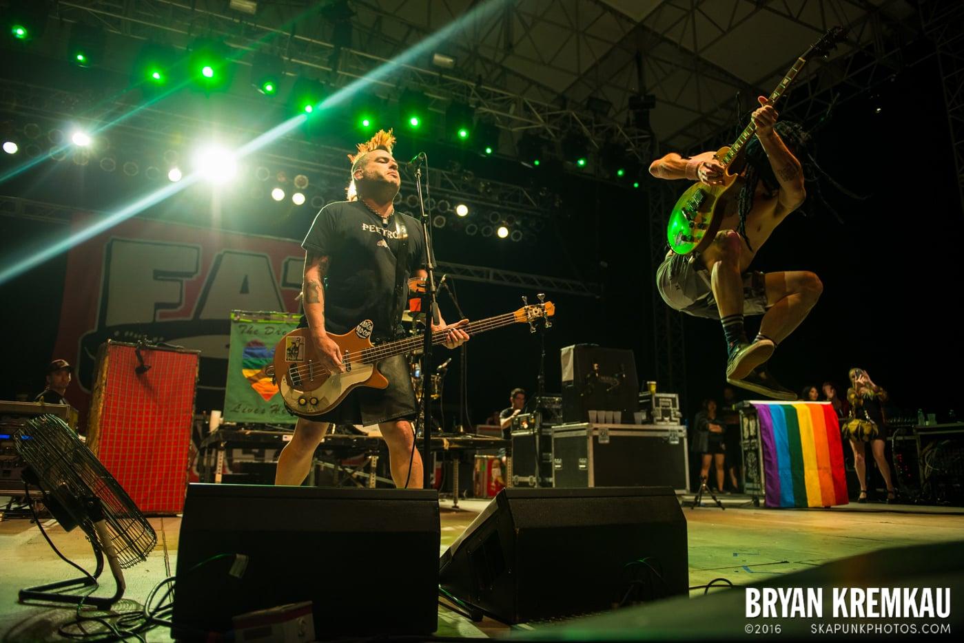 NOFX @ Stone Pony Summer Stage, Asbury Park, NJ - 8.15.15 (26)