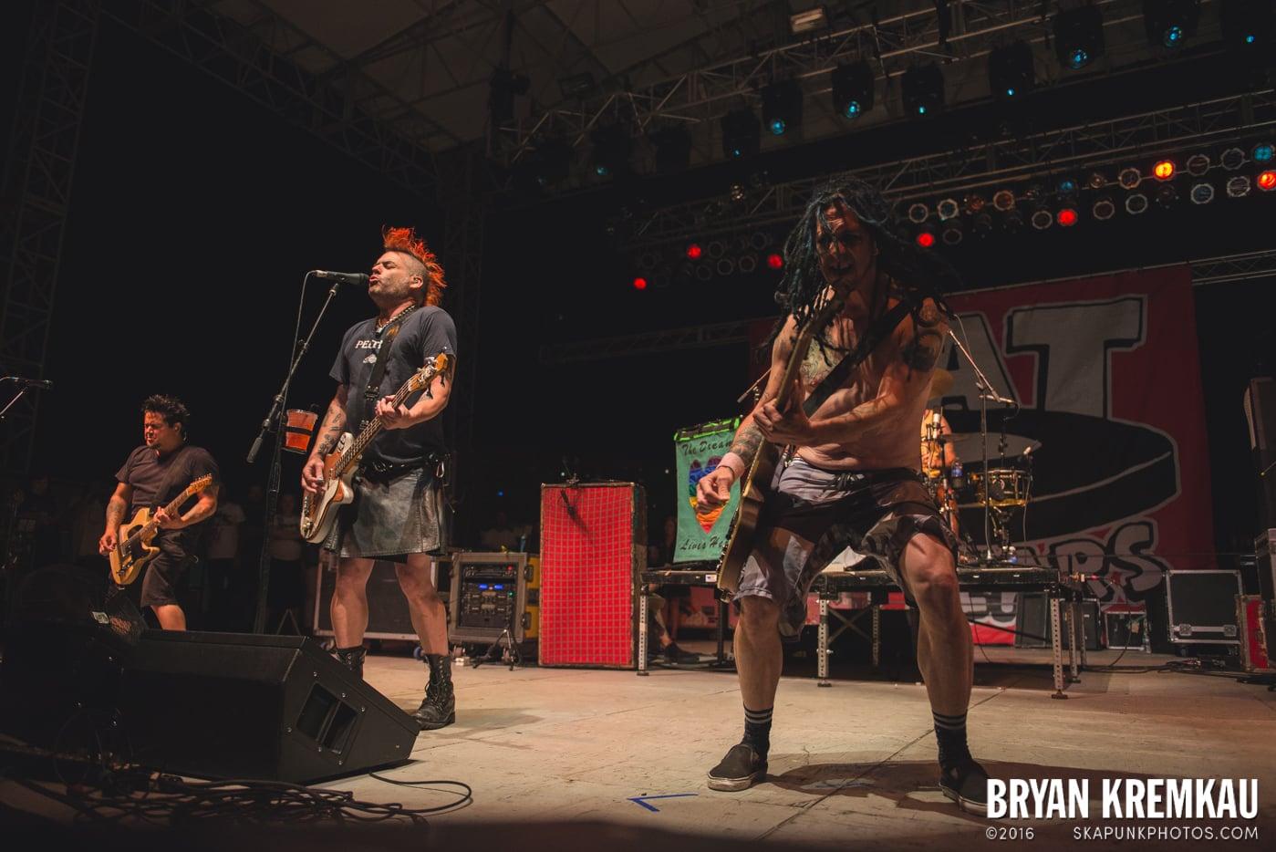 NOFX @ Stone Pony Summer Stage, Asbury Park, NJ - 8.15.15 (13)