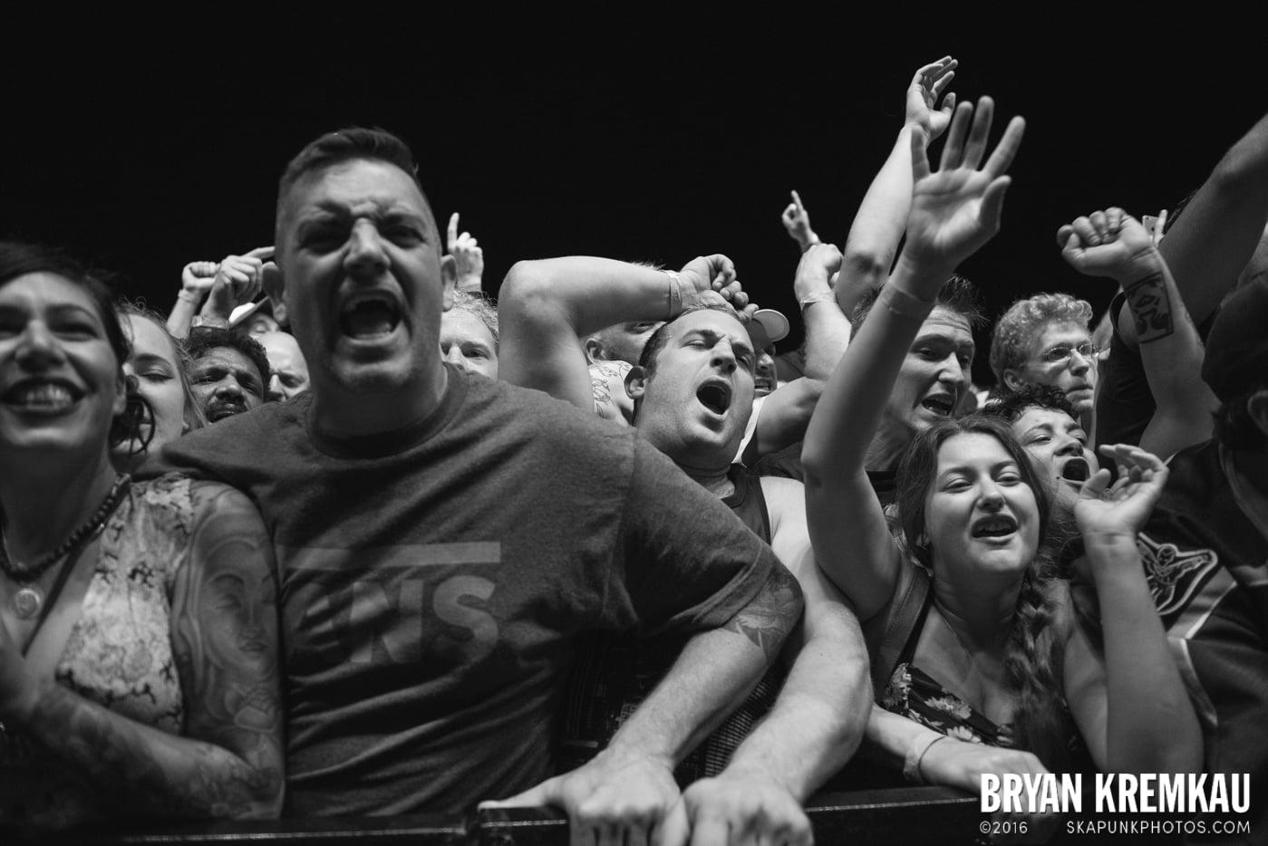 NOFX @ Stone Pony Summer Stage, Asbury Park, NJ - 8.15.15 (11)