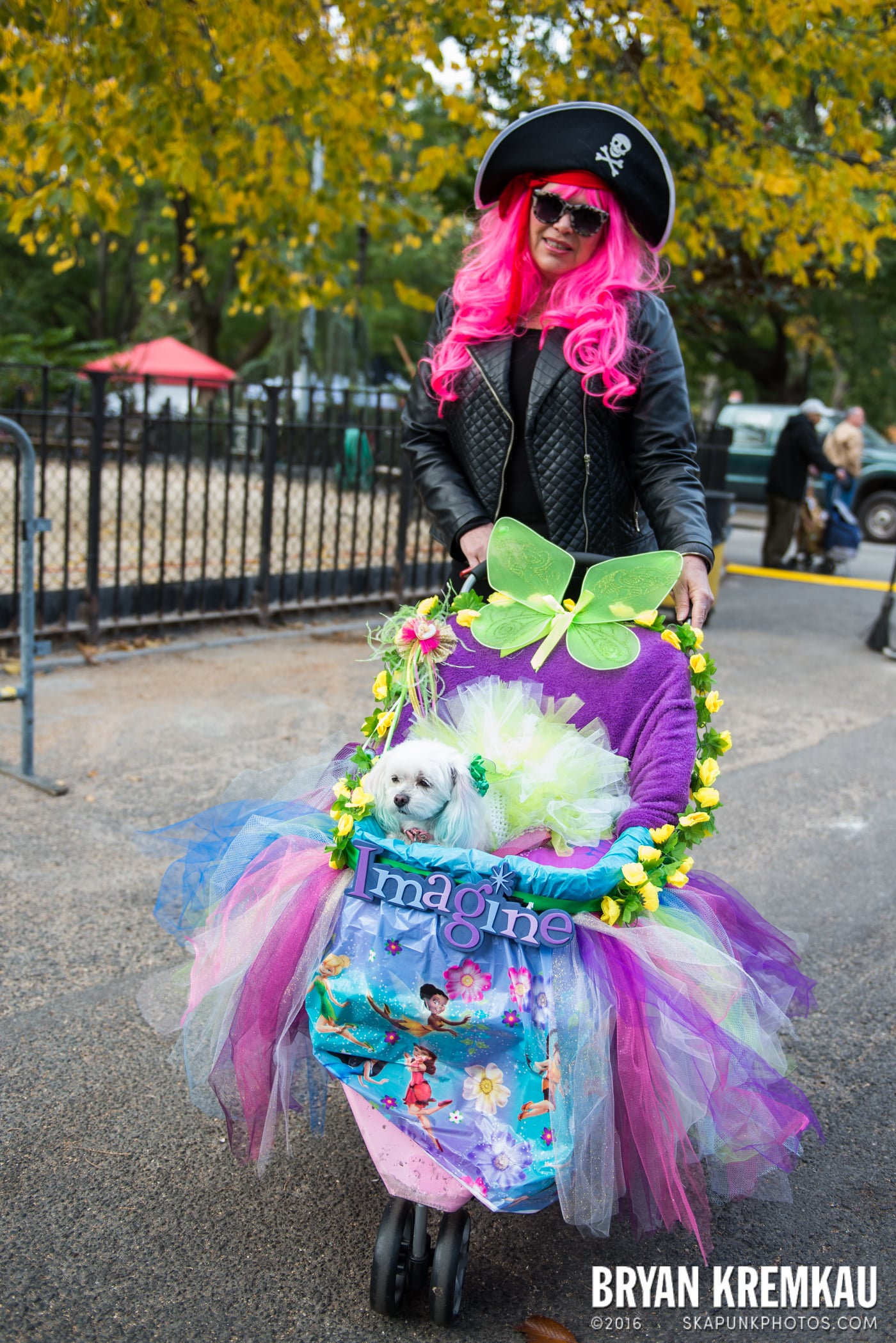 Tompkins Square Halloween Dog Parade 2015 @ Tompkins Square Park, NYC – 10.24.15 (71)