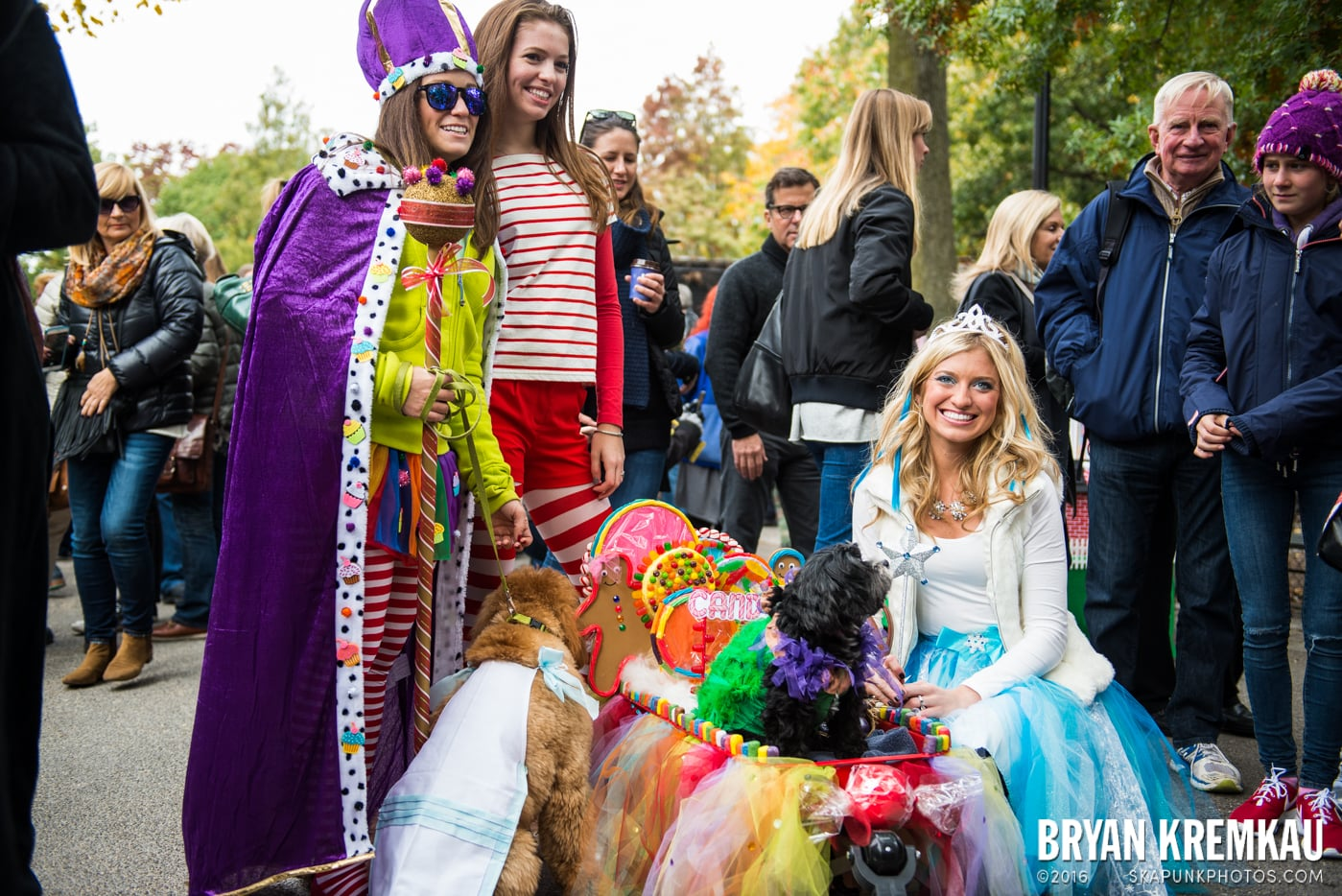 Tompkins Square Halloween Dog Parade 2015 @ Tompkins Square Park, NYC – 10.24.15 (57)