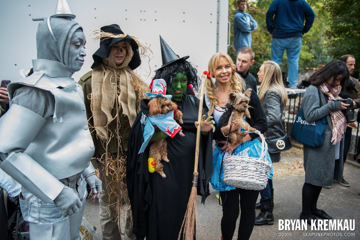 Tompkins Square Halloween Dog Parade 2015 @ Tompkins Square Park, NYC – 10.24.15 (52)